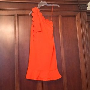 Victoria Beckham for Target dress - never worn